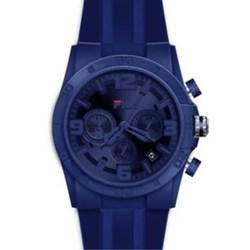 Fila horloge FA1033-06__1020593__1__thumb