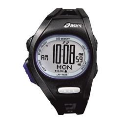 Asics sporthorloge Elite Racer Regular CQAR0101__1020594__0__thumb