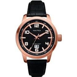 Nautica horloge A15023G__1020605__0__thumb