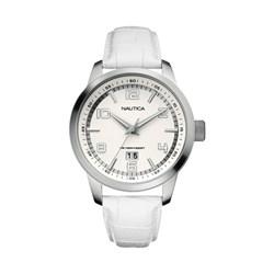 Nautica horloge A13559G__1020606__0__thumb