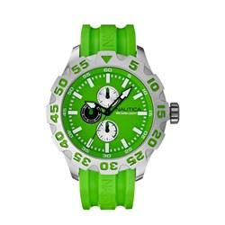 Nautica horloge A15580G__1020607__0__thumb