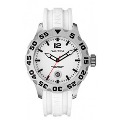 Nautica horloge A14608G__1020610__0__thumb
