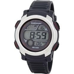 Dunlop horloge DUN-195-G02__1020637__0__thumb