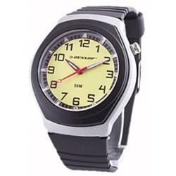 Dunlop horloge DUN-151-M10__1020644__0__thumb