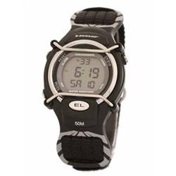 Dunlop horloge DUN-138-M01__1020647__0__thumb