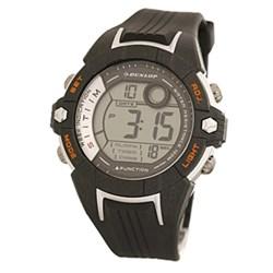 Dunlop-Uhr DUN-149-G14__1020650__0__thumb