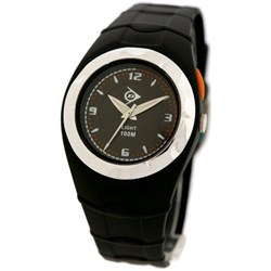 Dunlop horloge DUN-69-M14__1020654__0__thumb