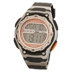 Dunlop horloge DUN-146-G08__1020657__0__thumb