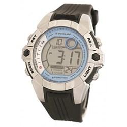 Dunlop-Uhr DUN-149-G03__1020659__0__thumb