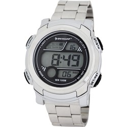 Dunlop-Uhr DUN-195-G15__1020664__0__thumb