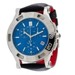 GF Ferre horloge GF.9001J/05__1020684__0__thumb