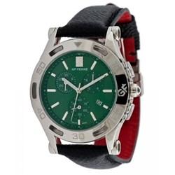GF Ferre horloge GF.9001M/06__1020687__0__thumb