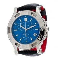GF Ferre horloge GF.9001M/05__1020688__0__thumb