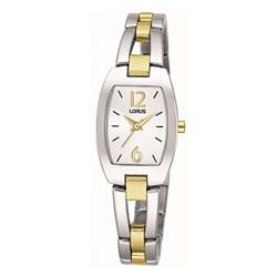 Lorus dames horloge RRS75MX9__1020889__0__thumb