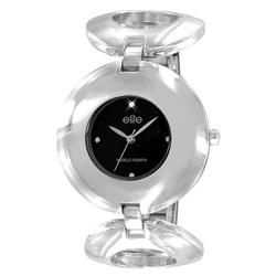 Elite horloge E52854-203__1020948__0__thumb