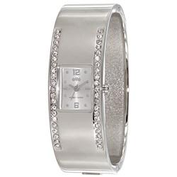 Elite horloge E53084-204__1020953__0__thumb