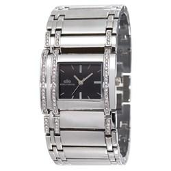 Elite horloge E53234-203__1020957__0__thumb