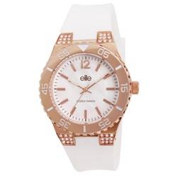 Elite horloge E53249G-801__1020959__0__thumb