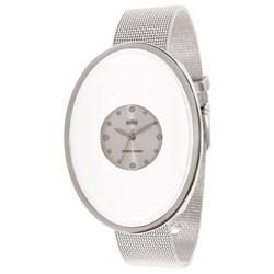 Elite horloge E52944-201__1020964__0__thumb