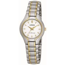Lorus dames horloge RRS32FX9__1020969__0__thumb