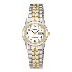 Lorus dames horloge RXU11AX9__1020970__0__thumb
