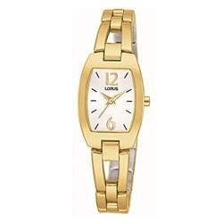 Lorus dames horloge RRS74MX9__1020974__0__thumb