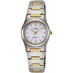 Lorus horloge RRS49MX9__1021003__0__thumb