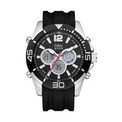 Colori horloge 5-CLD011__1021196__0__thumb