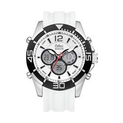 Colori horloge 5-CLD012__1021197__0__thumb