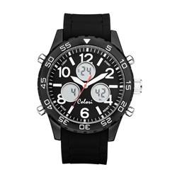 Colori horloge 5-CLD006__1021201__0__thumb