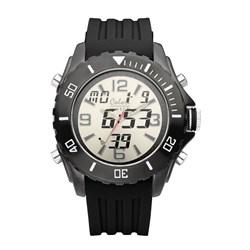 Colori horloge 5-CLD001__1021206__0__thumb