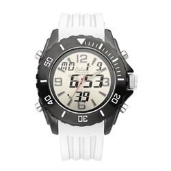 Colori horloge 5-CLD002__1021207__0__thumb