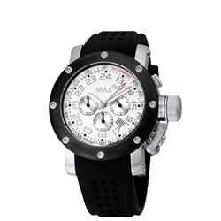 Max horloge 5-MAX426__1021212__0__thumb