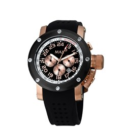Max horloge 5MAX425__1021213__0__thumb