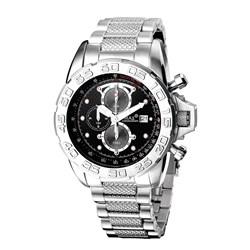 Max horloge 5-MAX476__1021218__0__thumb