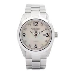 River Woods horloge 3MWPSDSS__1021253__0__thumb