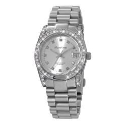 Moretime horloge M85354-642__1021259__0__thumb