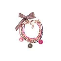 Pink Ribbon geluksarmband 2013__1021303__0__thumb