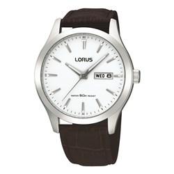 Lorus heren horloge RXN29DX9__1021480__0__thumb
