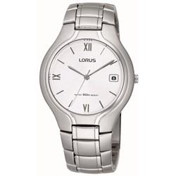 Lorus Armbanduhr RXH45AX9__1021489__0__thumb
