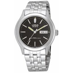 Lorus Armbanduhr RXN81AX9__1021491__0__thumb
