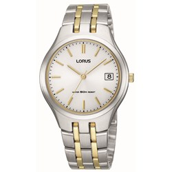 Lorus heren horloge RXH61DX9__1021495__0__thumb