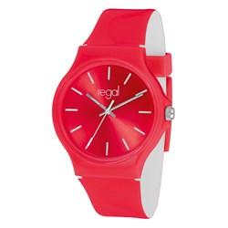 Regal horloge Colour collection R0149-838__1022064__0__thumb