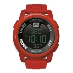 Marc Ecko horloge E07503G54__1022075__0__thumb