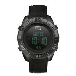 Marc Ecko horloge E13517G2__1022080__0__thumb