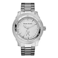 Marc Ecko horloge M12501G1__1022088__0__thumb