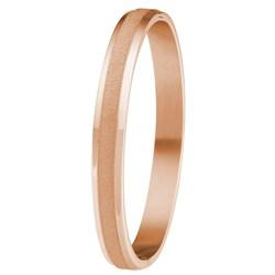 Stalen armband bangle roseplated__1022242__0__thumb