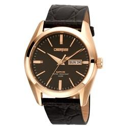 Champion horloge C2411R-236__1022398__0__thumb
