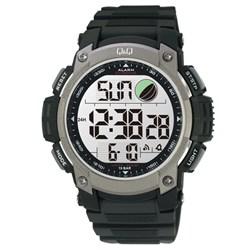 Q&Q horloge M119J002Y__1022408__0__thumb