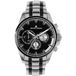 Jacques Lemans horloge 1-1655M__1022882__0__thumb